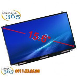 Màn hình Laptop DELL XPS 15 9550