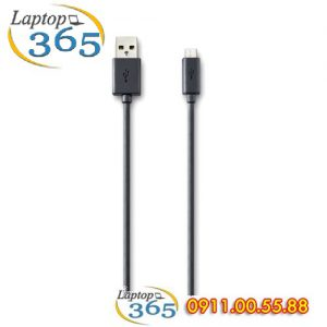 Sạc laptop Dell latitude 7275
