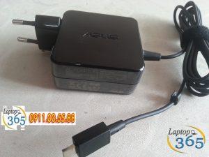 sac laptop Asus PRO B9440
