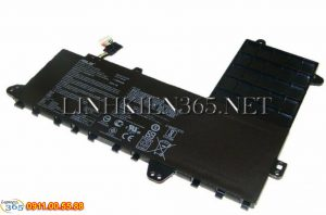 Pin laptop Asus E502SA