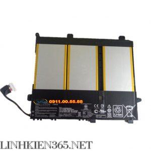 Pin Laptop ASUS VivoBook E403SA