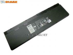 batterry laptop Dell Latitude e7240
