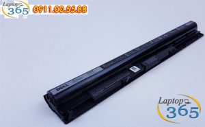 Pin laptop Dell Latitude E3570