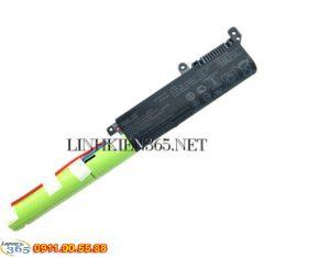 Pin laptop Asus X441UA