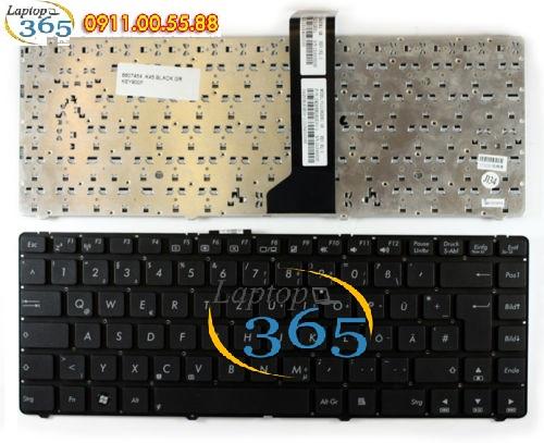 Bàn phím Laptop Asus tp300ld
