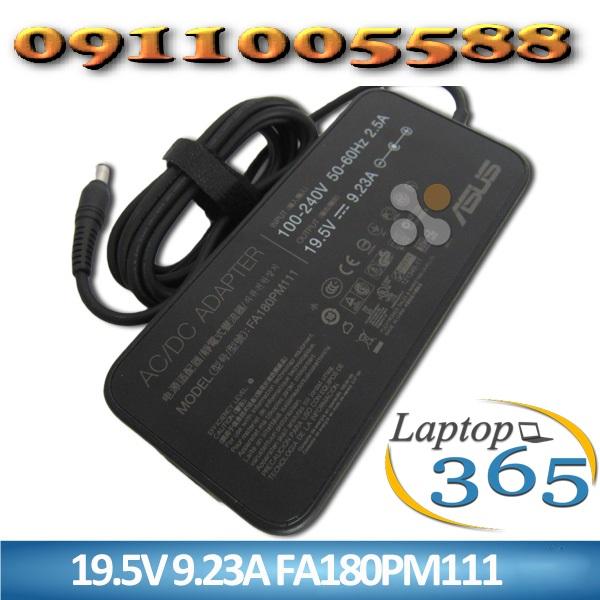 Sạc laptop Asus 19.5V 9.23A 180W