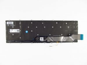Bàn phím laptop Dell G5 15 5587
