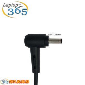 Sac laptop Asus ExpertBook P2