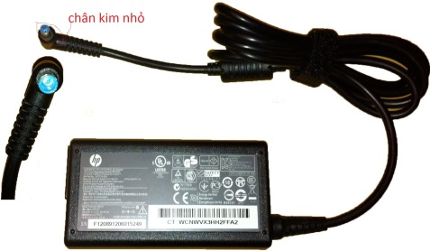 Sạc laptop HP Elitebook 820 G2 G3 G4