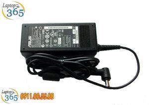 Sac Laptop Asus X451CA