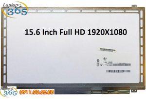 Màn hình laptop Dell Inspiron 7570