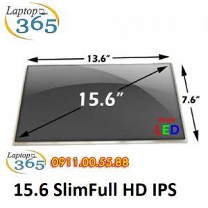 Màn hình laptop dell inspiron 5577 N5577