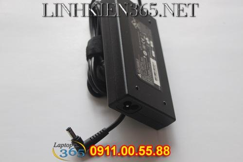 Sạc Laptop Gaming MSI P65