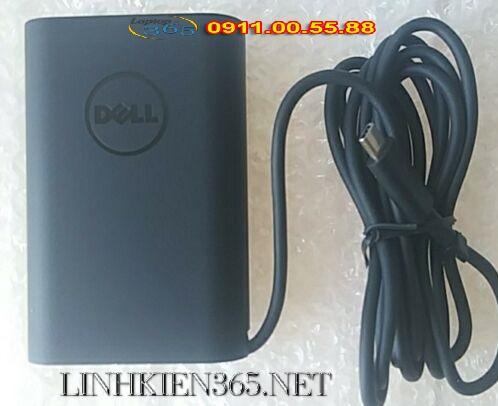 Sạc Laptop Dell Inspiron 7306