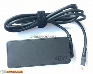 Sạc laptop Lenovo Thinkpad X13