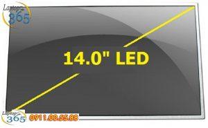 Màn hình Laptop Dell Latitude 5430 E5430