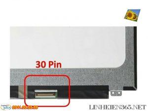 Màn hình laptop Dell Inspiron N5480