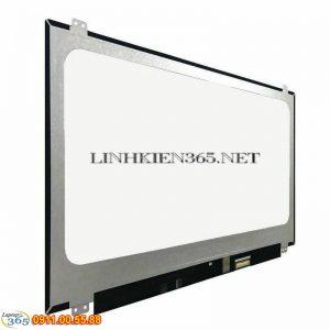 Man hinh laptop MSI GP62