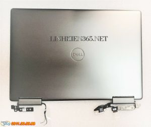 LCD laptop Dell Inspiron 5391
