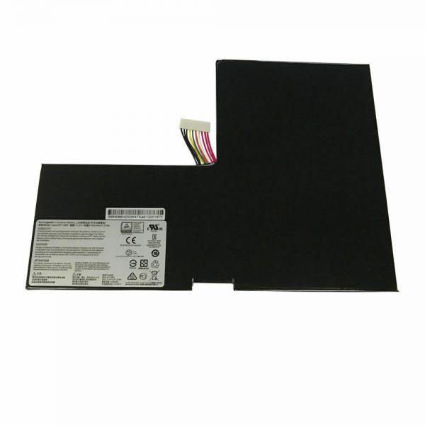 Pin laptop MSI GS60