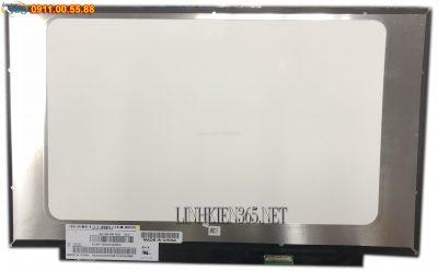LCD Laptop Dell Vostro 5402