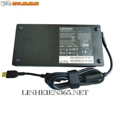 Sac pin laptop Lenovo Legion 5