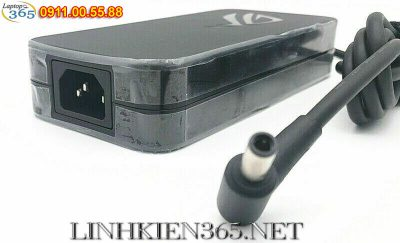 Sac laptop Asus TUF Gaming FX705 FX705DY FX705DD